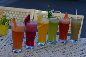 juice sehat