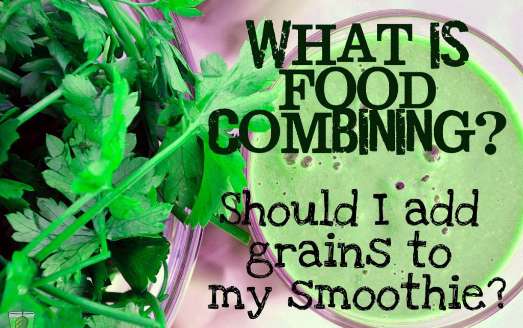 What-is-food-combining
