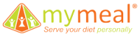 MyMeal Catering Logo