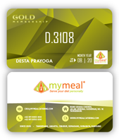 cardmember_gold_ico