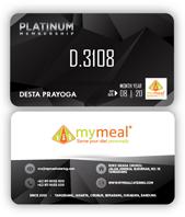 cardmember_platinum_ico