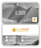 cardmember_silver_ico