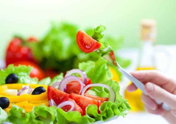 diet rendah protein untuk pasien gagal ginjal