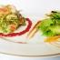 apa saja rekomendasi menu diet asam urat?