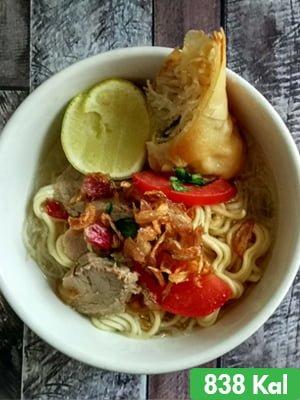 catering diet jakarta tangerang bekasi bogor surabaya bandung