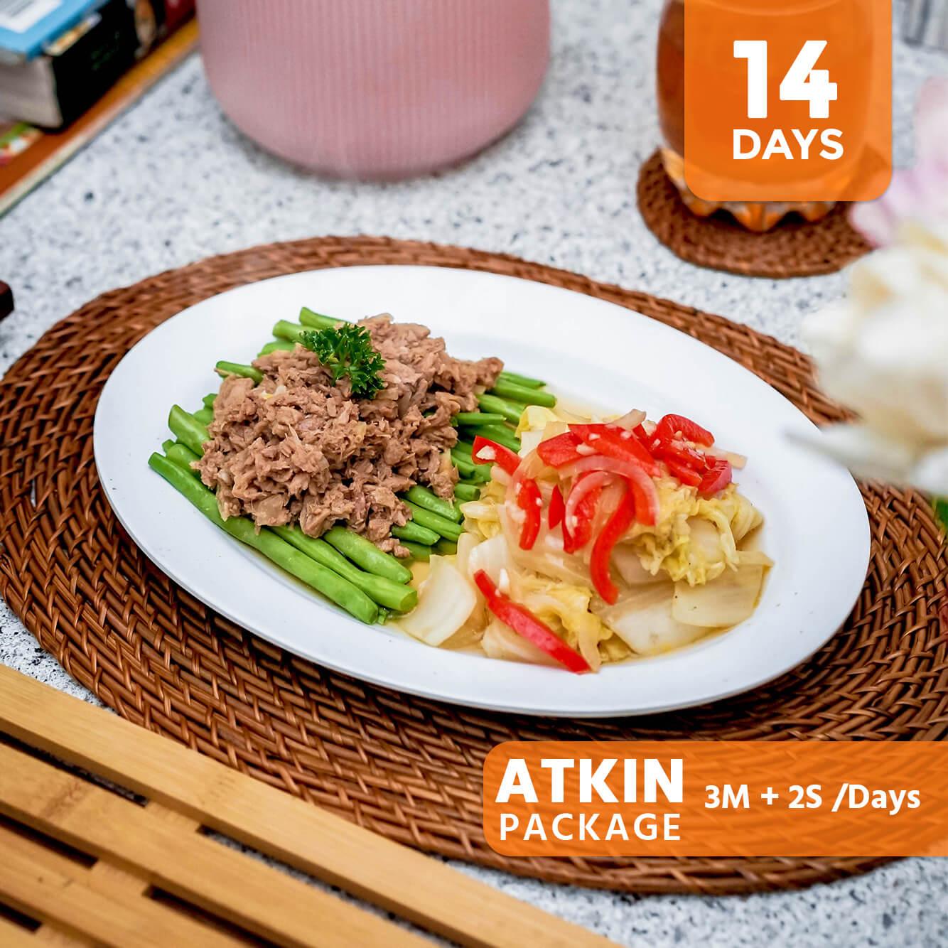 menu-atkin