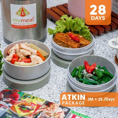 menu-diet-atkin