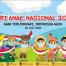 Diskon 15% spesial hari anak nasional