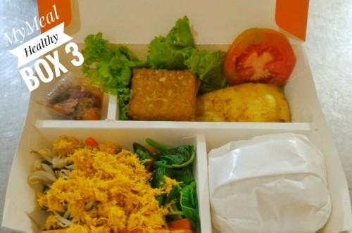 healthy-box-3