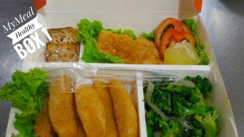 healthy-box-1