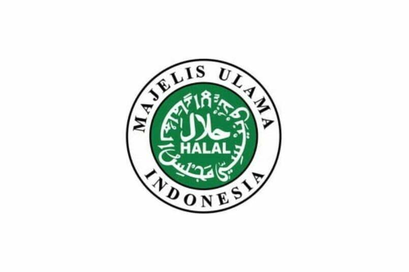mymeal catering bersertifikat halal