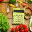 cara menghitung kalori untuk diet