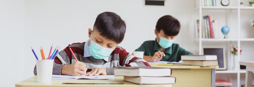 catering anak sekolah