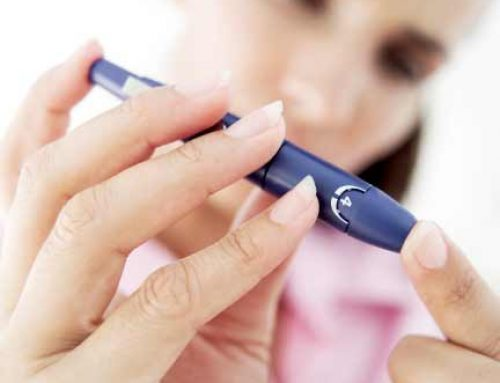List Makanan Yang Boleh dan Tidak Boleh Dimakan untuk Diabetes Tipe 2