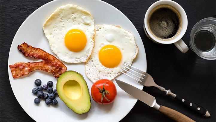 diet-atkin-untuk-muscle-building