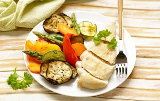 apakah diet mayo aman untuk semua orang?