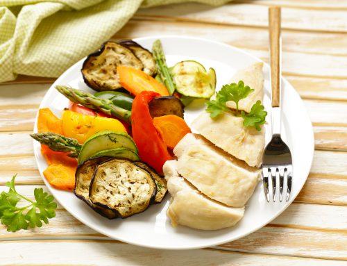 Apakah Diet Mayo Aman Untuk Anda?