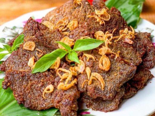 resep-empal-gepuk-daging-sapi