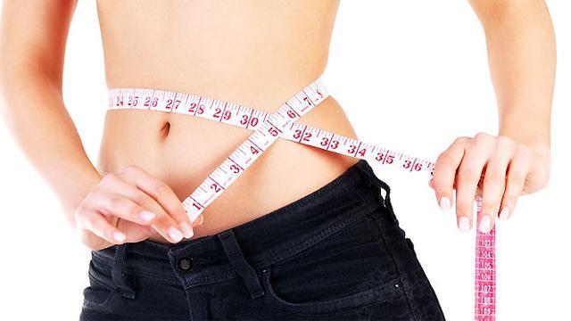 tips mendapatkan berat badan ideal