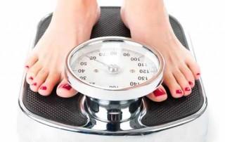 menurunkan-berat-badan
